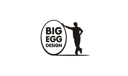 Big Egg Design