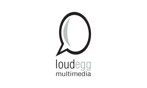 Loudegg Multimedia