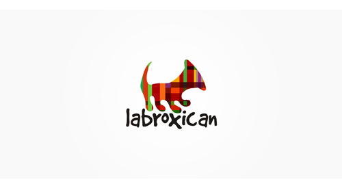 Labroxican