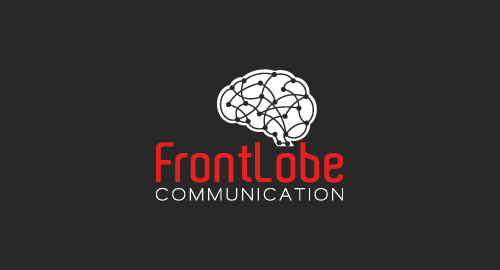 FrontLobe Communication